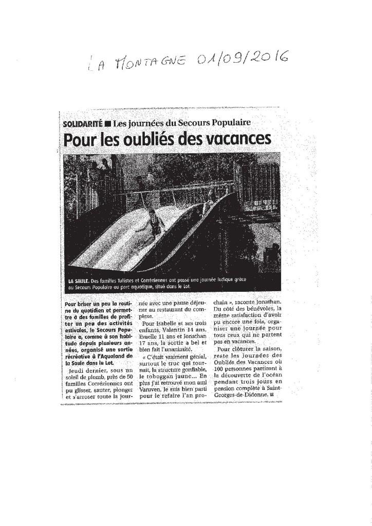 c_users_utilisateur_pictures_article-la-montagne-vacances
