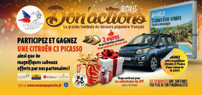 tickets_donactions_2016